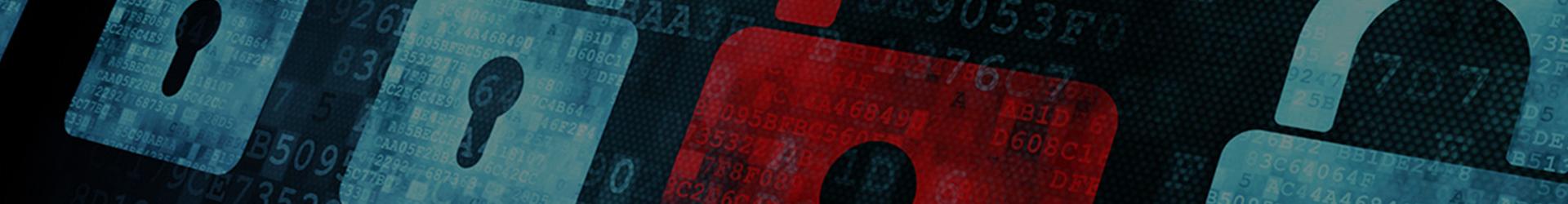 securite informatique pau, antivirus pau, nettoyage ordinateur pau