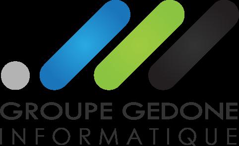 Groupe Gedone informatique - Pau