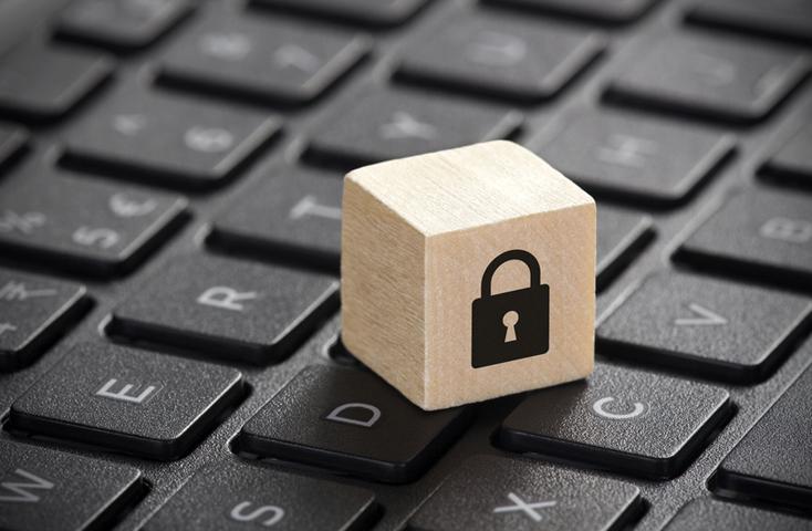 antivirus Pau, informatique Pau, maintenance informatique Pau, matériel informatique Pau, matériel informatique professionnel Pau, piratage Pau, protection des données Pau, RGPD Pau, sécurité informatique Pau, serveur informatique Pau, VPN Pau