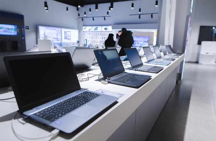 antivirus Pau, audit informatique Pau, contrat maintenance Pau, dépannage ordinateur Pau, dépannage PC Pau, informatique Pau, informatique professionnel Pau, infrastructure informatique Pau, maintenance informatique Pau, matériel informatique Pau, sécurité informatique Pau, serveur informatique Pau